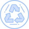 icon_recycle_half