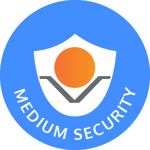 plans_medium_security