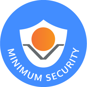 plans_minimum_security
