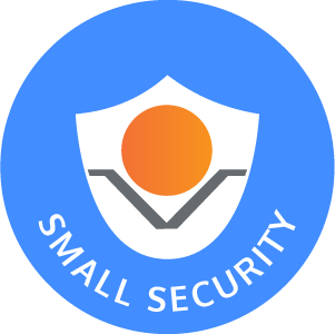 plans_small_security